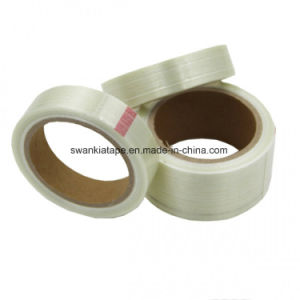 High Quality Fiberglass Tape pictures & photos