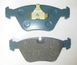 Brake Pad -1
