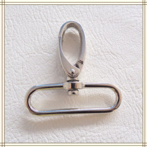 Functional Metal Dog Hook for Decoration (DGH00011) pictures & photos