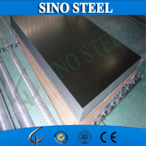 0.14/0.18mm Hot Dipped Galvanised Steel Sheets/Galvanized Steel Sheet pictures & photos
