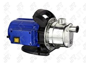 Garden Pump (JETS-GP) with CE Approved pictures & photos