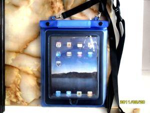 Waterproof Bag for iPad/iPhone 4s (B-008)