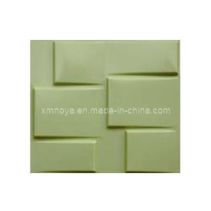 Varied 3D Interior Wall Art Decoration Board pictures & photos