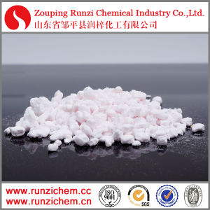 Mnso4 Manganese Sulphate pictures & photos