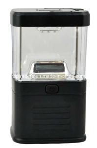 LED Lantern (KH-2588-9)