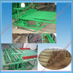2017 Cheapest Reed Weaving Machine Price pictures & photos