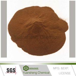 Calcium Lignosulphonate CF-5 -Construction Companies pictures & photos