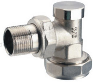 High Quanlity Check Valve (YD-3008) pictures & photos