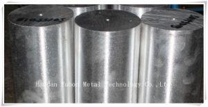 """Magnesium - Aluminum Alloy TIG Welding Rod 1/16"""" (1.6mm) pictures & photos"""