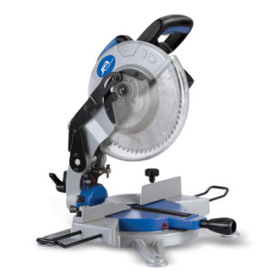 255mm 10 Inch Compact Mini Miter Saw