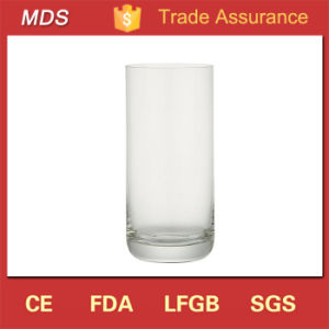 High Quality Cheap Heavy Hand Made 16oz Glass Tumbler pictures & photos