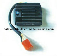CB125t Motorcycle Voltage Regulator