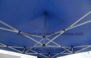 3X3m Durable Aluminum Foldable Tent Portable Tents for Sale pictures & photos