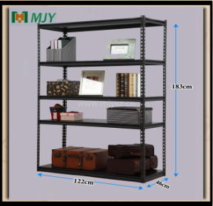 Multi-Purpose Angle Steel Rack Mjy-As03 pictures & photos
