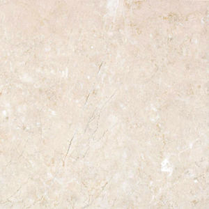 Building Material Glazed Vitrified Porcelain Ceramic Floor Wall Tiles (XC608T) pictures & photos