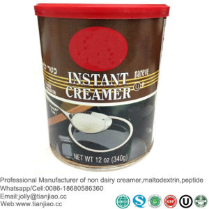 Instant Hot Cocoa Powder in Household Pack pictures & photos