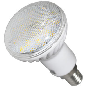Dimmable 5630 SMD G45 E27 B22 3.5W LED Bulb Light Lamp 270degree pictures & photos