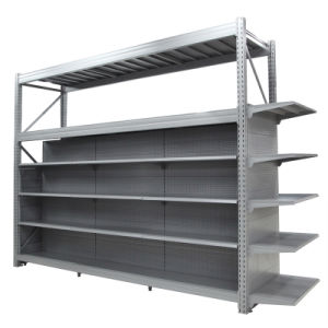 Larger Supermarket Multifunctional Shelf (YD-X6) pictures & photos