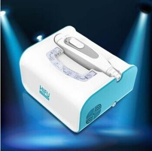 High Intensity Focused Ultrasound Hifu Wrinkle Removal Skin Lift Machine