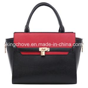 2015 Latest Fashion Ladies Handbag (KCH244) pictures & photos