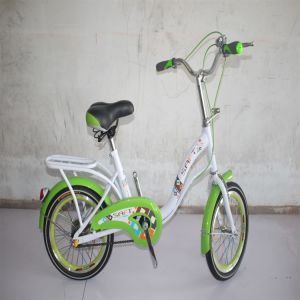 Bikes Aluminum Women Road Bike/City Bicycle pictures & photos