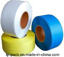 Plastic PP Strapping for Packaging pictures & photos