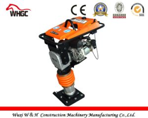CE EPA Tamping Rammer (WH-80L)