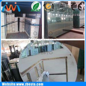 Wholesale 3mm Mirror, Aluminum Polished Mirror Sheet