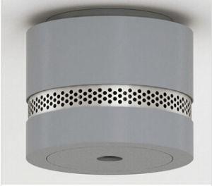 Mini Smoke Alarm Smallest Smoke Detector pictures & photos