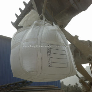 Ton Bag / PP Big Bag / Bulk Big Bags / FIBC pictures & photos