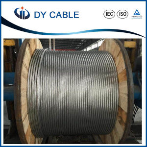 Overhead All Aluminum Alloy Conductor Alliance AAAC Conductor pictures & photos