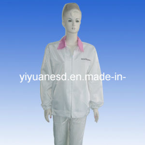 Antistatic Workwear (YY-B2001)