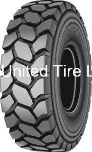 E4 L4 Design OTR Tyre, OTR Tire, off The Road Tire, pictures & photos