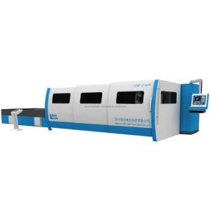 Laser Cutting Machine (3015 Fiber) pictures & photos