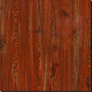 3D Fully Polished Glazed Wood Grain Porcelain Floor Tile, Sized 600X600, 800X800mm pictures & photos