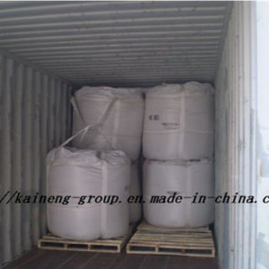 Bentonite/Bentonite for Drilling pictures & photos