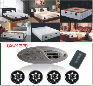 Furniture Audio for AV133 for Home Entertainment/Stereo Equipment (AV133)