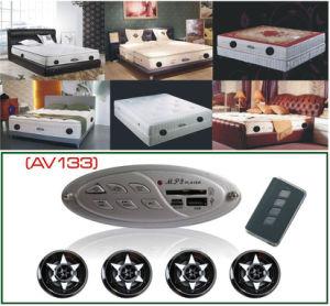 Furniture Audio for AV133 for Home Entertainment/Stereo Equipment (AV133)