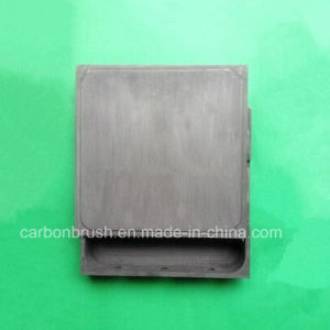 Buy Carbon Graphite Plates Made in China pictures & photos