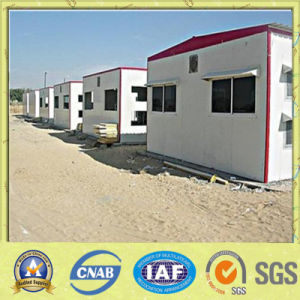 Cost Of Modular Homes cost of modular home. advantages building a modular home key