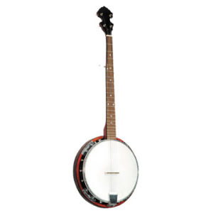 New Banjo (BL-BJ5) pictures & photos
