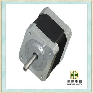 Best Quality and Hot Sale AC Electric Stepper Motors