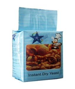 Instant Dry Yeast 500g