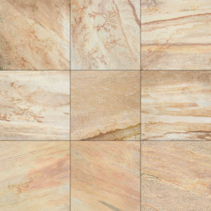 Slate Porcelain Floor Tiles New Design in 2017 (KSM66631) pictures & photos