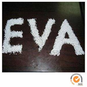 Virgin EVA Granule pictures & photos
