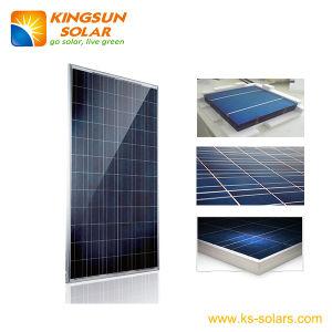 250W Solar Poly Crystalline Solar Panel pictures & photos
