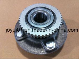 Wheel Hub Bearing for Nissan Hub042-32 pictures & photos