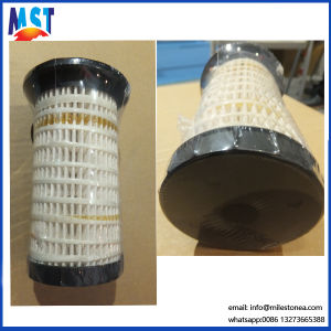 High Quality Fuel Filter Element 360-8959 pictures & photos