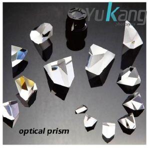 Roof Prism/Amici Prism/Binoculars Prism