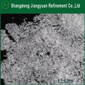 Magnesium Sulfate Equation pictures & photos